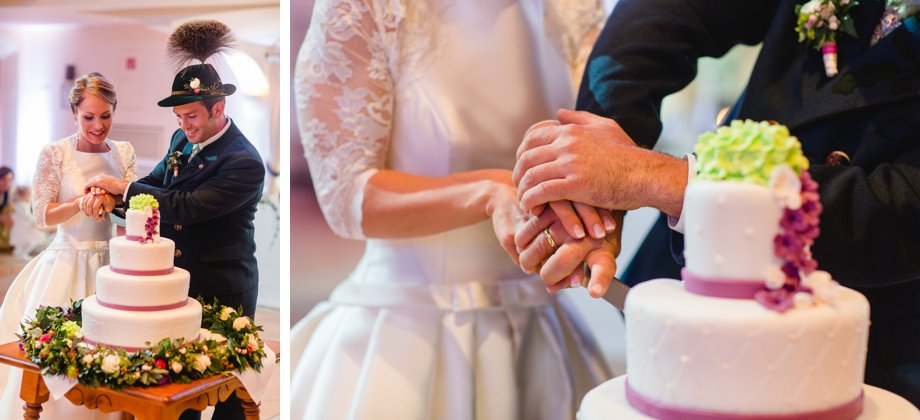Magdalena-Neuner-Hochzeitsfotos-weddingmemories_0061.jpg