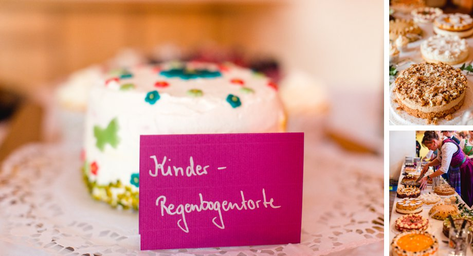 Magdalena-Neuner-Hochzeitsfotos-weddingmemories_0062.jpg