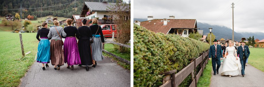 Magdalena-Neuner-Hochzeitsfotos-weddingmemories_0063.jpg