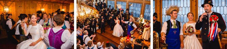 Magdalena-Neuner-Hochzeitsfotos-weddingmemories_0067.jpg
