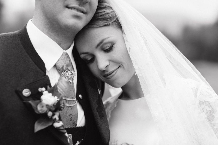 Magdalena-Neuner-Hochzeitsfotos-weddingmemories_0075.jpg
