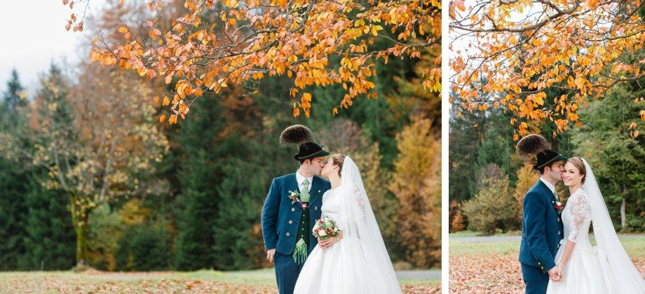 Magdalena-Neuner-Hochzeitsfotos-weddingmemories_0078.jpg
