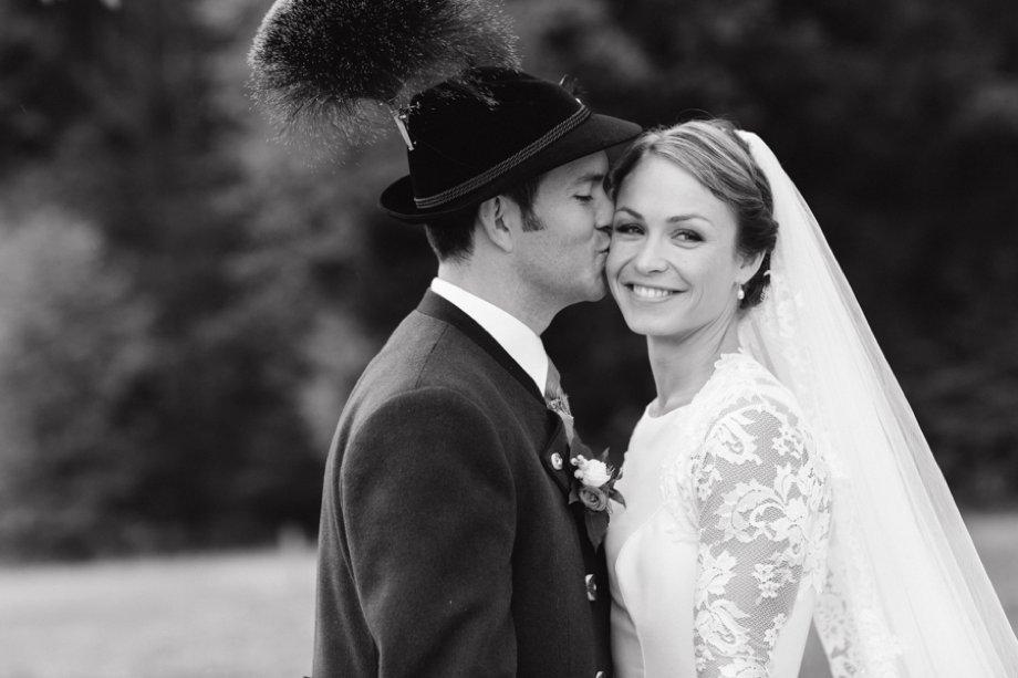 Magdalena-Neuner-Hochzeitsfotos-weddingmemories_0080.jpg