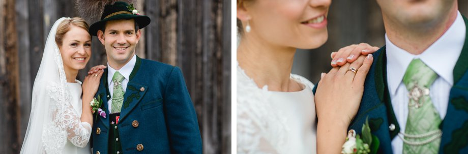 Magdalena-Neuner-Hochzeitsfotos-weddingmemories_0081.jpg