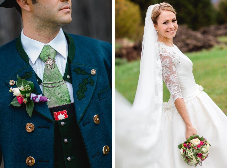 Magdalena-Neuner-Hochzeitsfotos-weddingmemories_0082.jpg