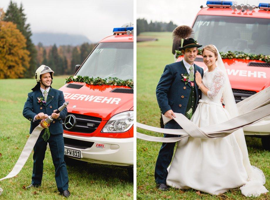 Magdalena-Neuner-Hochzeitsfotos-weddingmemories_0083.jpg