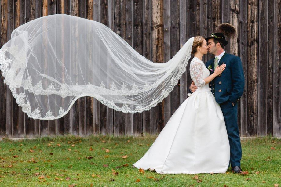 Magdalena-Neuner-Hochzeitsfotos-weddingmemories_0084.jpg