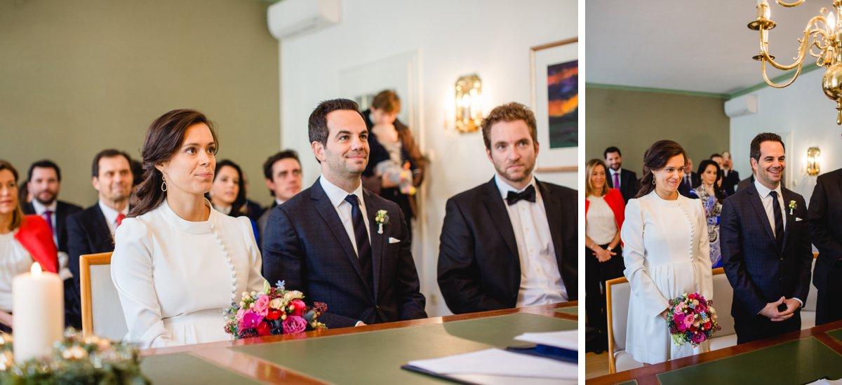 Hochzeit-am-Tegernsee_0102.jpg