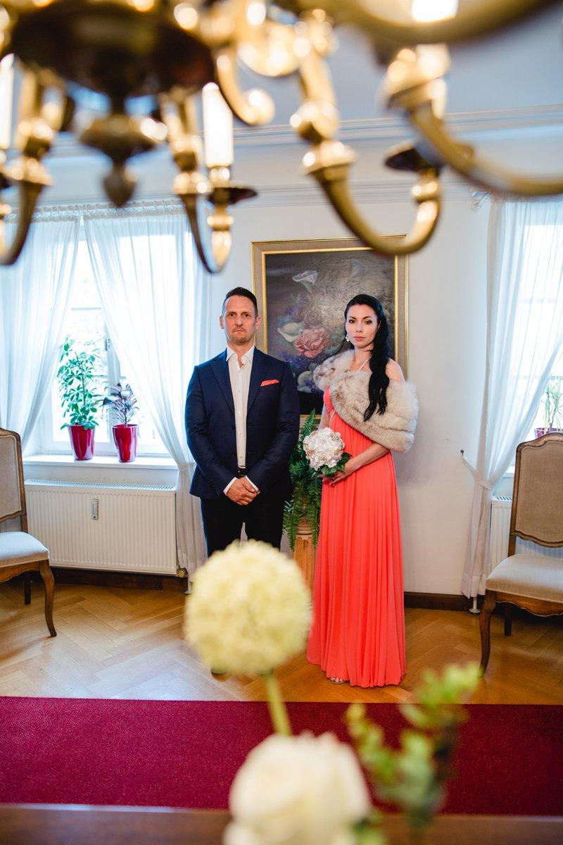 Hochzeit-Fürstenfeldbruck_0006.jpg