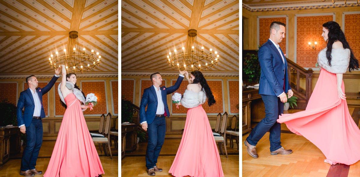 Hochzeit-Fürstenfeldbruck_0015.jpg