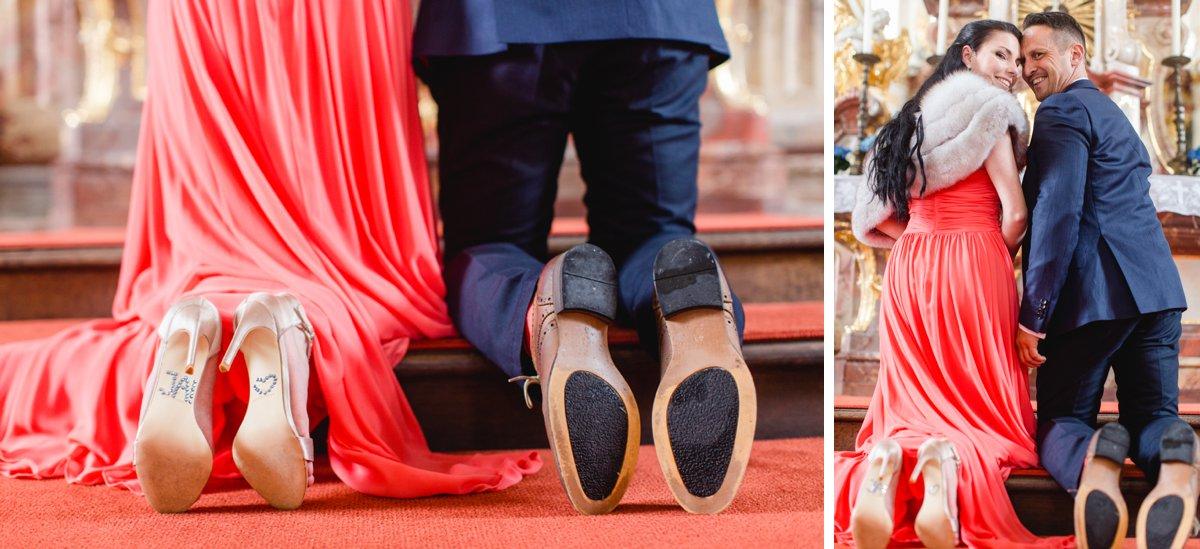 Hochzeit-Fürstenfeldbruck_0026.jpg