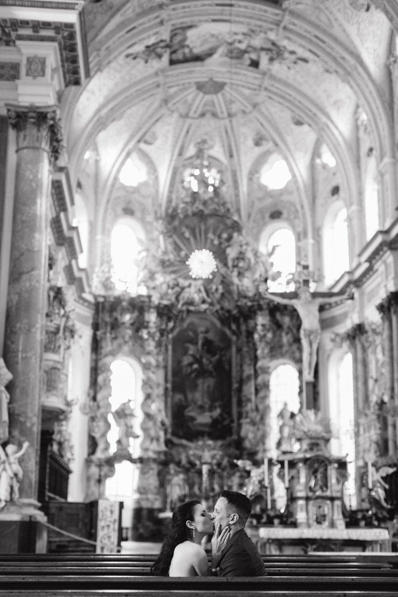 Hochzeit-Fürstenfeldbruck_0028.jpg