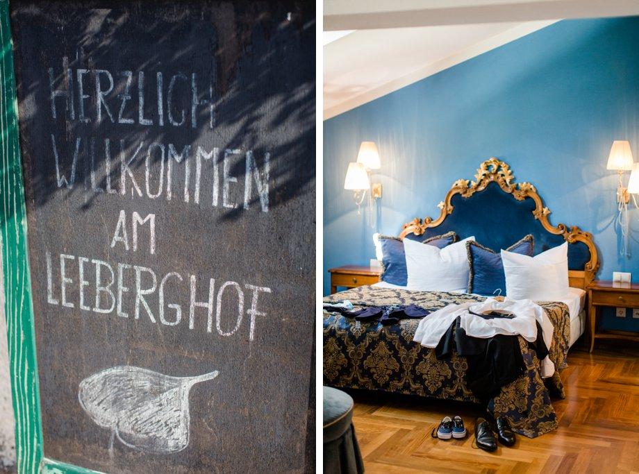 Hochzeit-im-Leeberghof_0015.jpg