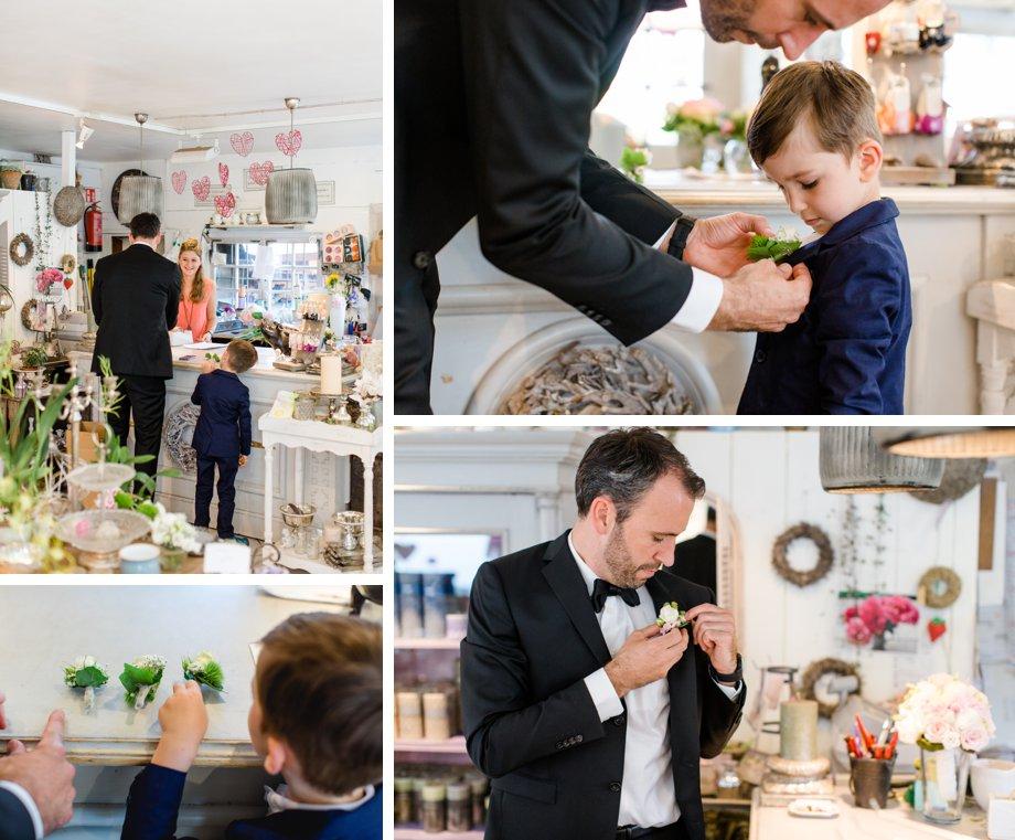 Hochzeit-im-Leeberghof_0021.jpg