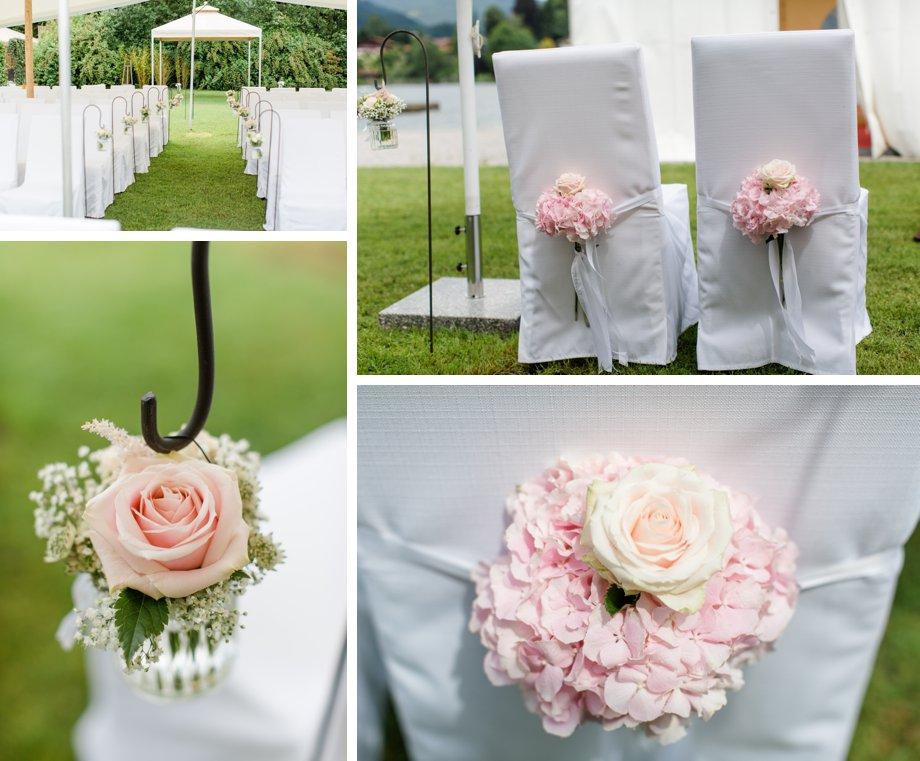 Hochzeit-im-Leeberghof_0023.jpg