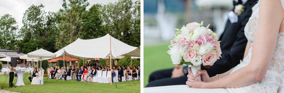 Hochzeit-im-Leeberghof_0030.jpg