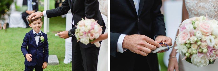 Hochzeit-im-Leeberghof_0035.jpg