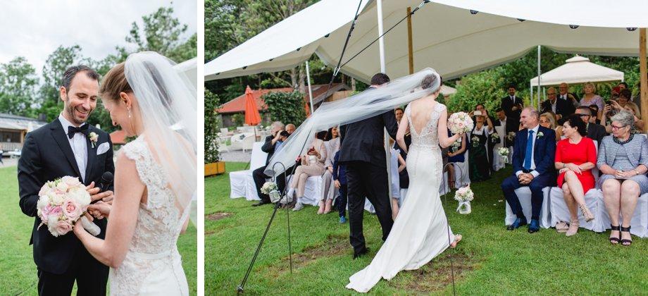 Hochzeit-im-Leeberghof_0036.jpg