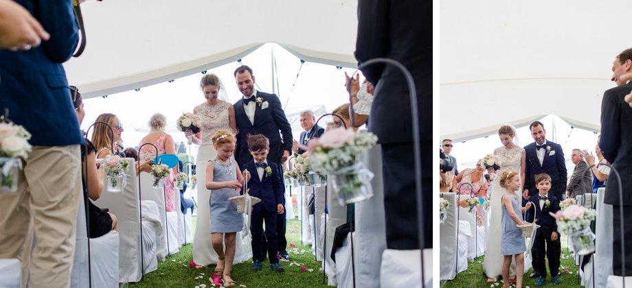Hochzeit-im-Leeberghof_0037.jpg