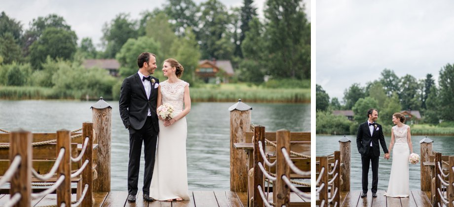 Hochzeit-im-Leeberghof_0050.jpg