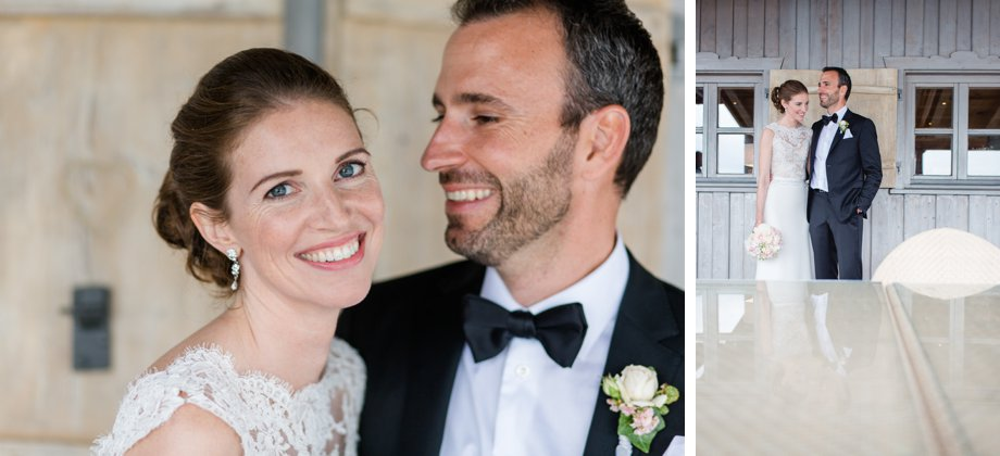Hochzeit-im-Leeberghof_0052.jpg