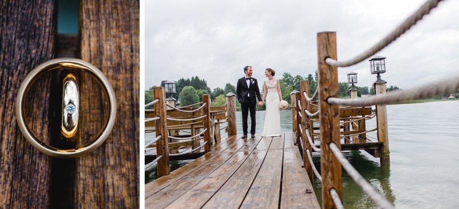 Hochzeit-im-Leeberghof_0053.jpg