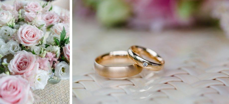 Hochzeit-im-Leeberghof_0055.jpg