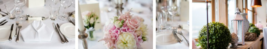 Hochzeit-im-Leeberghof_0060.jpg