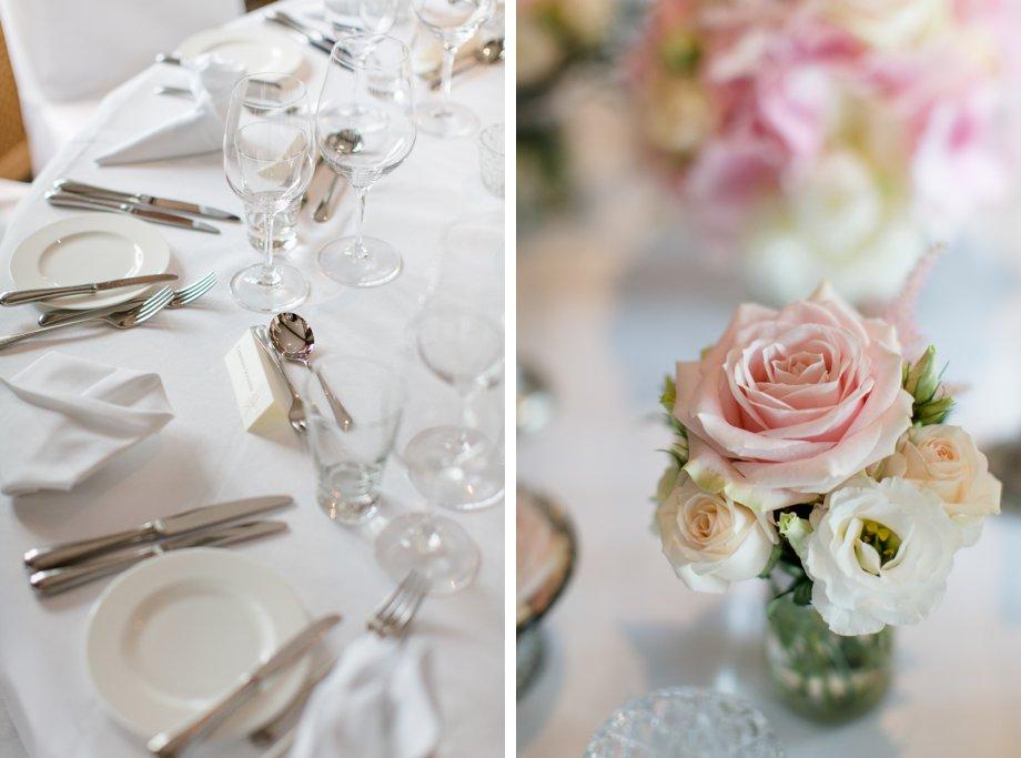Hochzeit-im-Leeberghof_0061.jpg