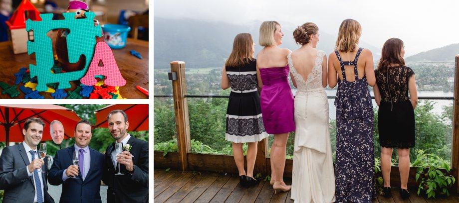 Hochzeit-im-Leeberghof_0063.jpg