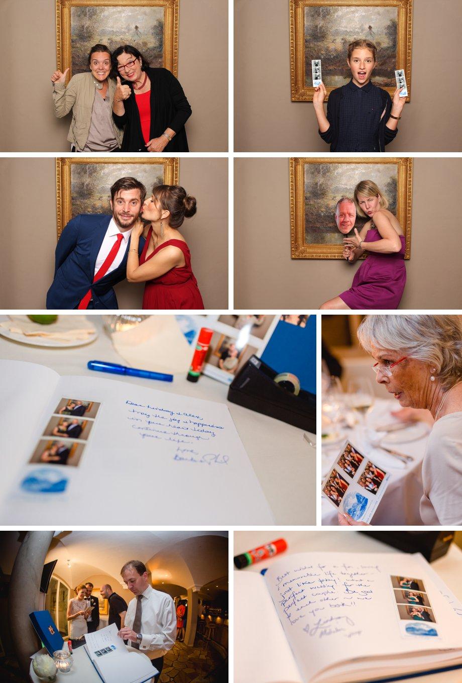 Hochzeit-im-Leeberghof_0068.jpg