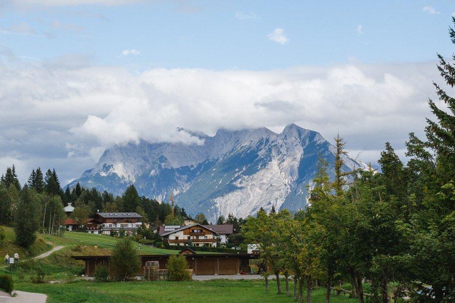 Hochzeit-in-Südtirol_0002.jpg