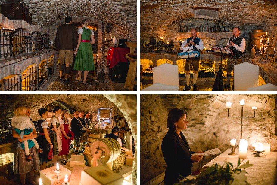 Hochzeit-in-Südtirol_0004.jpg