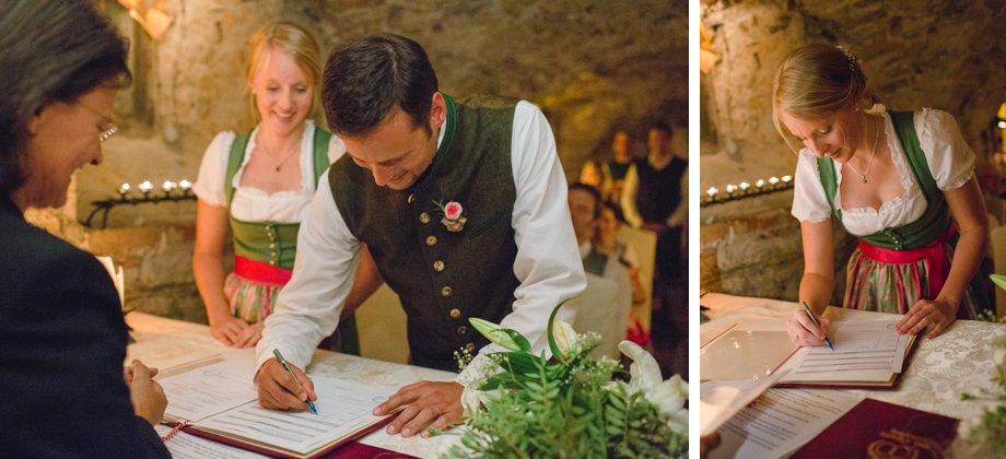 Hochzeit-in-Südtirol_0006.jpg