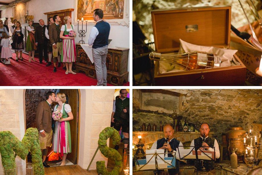 Hochzeit-in-Südtirol_0007.jpg