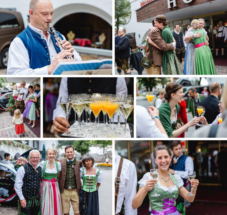 Hochzeit-in-Südtirol_0008.jpg