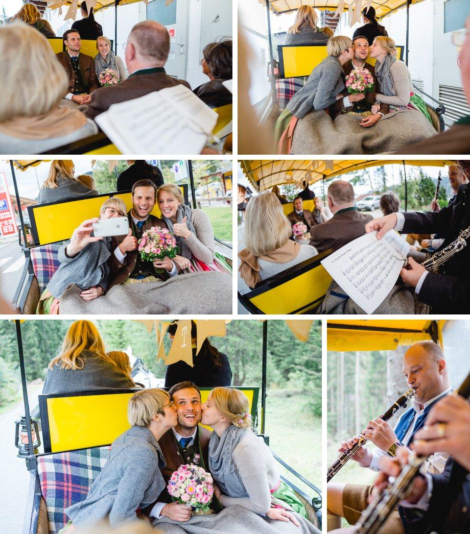 Hochzeit-in-Südtirol_0013.jpg