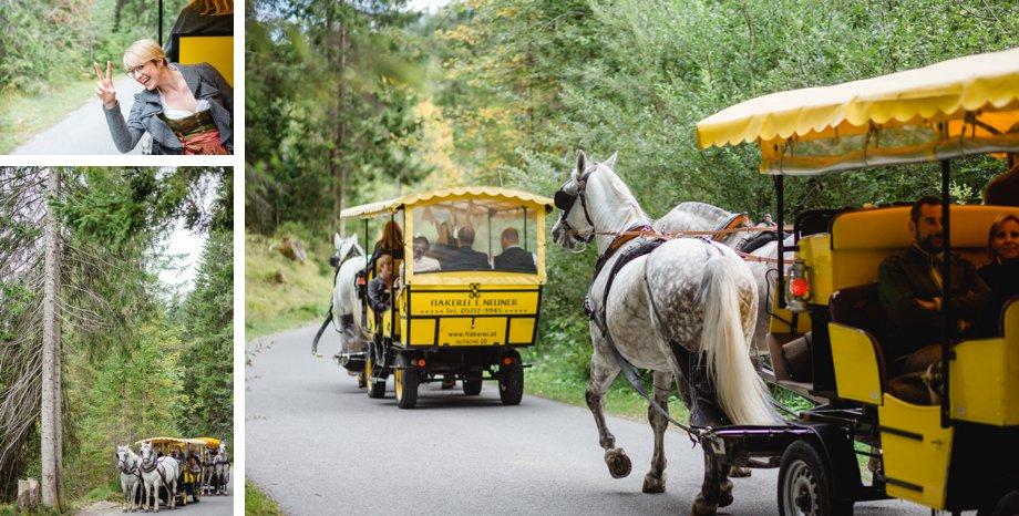 Hochzeit-in-Südtirol_0014.jpg