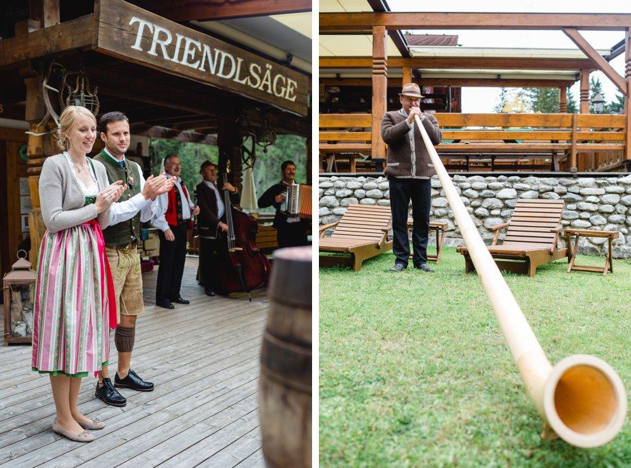 Hochzeit-in-Südtirol_0015.jpg