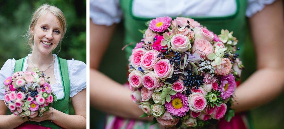 Hochzeit-in-Südtirol_0028.jpg