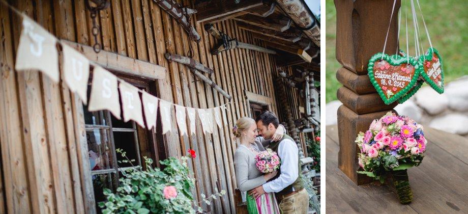 Hochzeit-in-Südtirol_0032.jpg