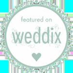 weddix.png