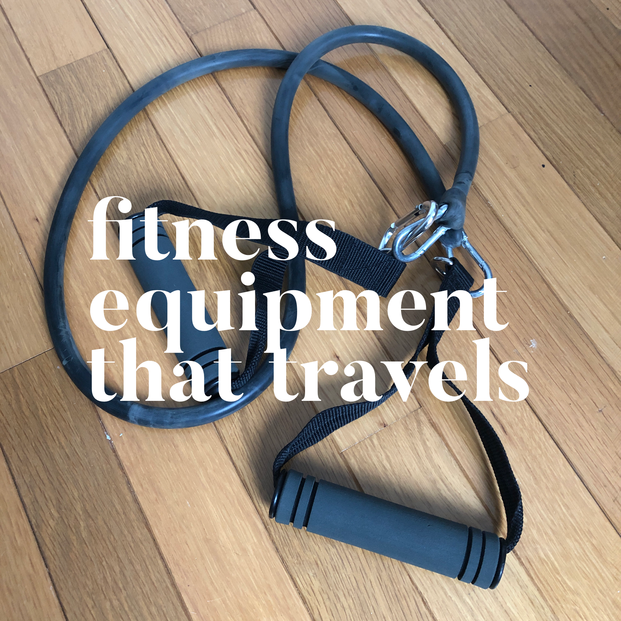 Fitness_Equipment_That_Travels_Easily.PNG