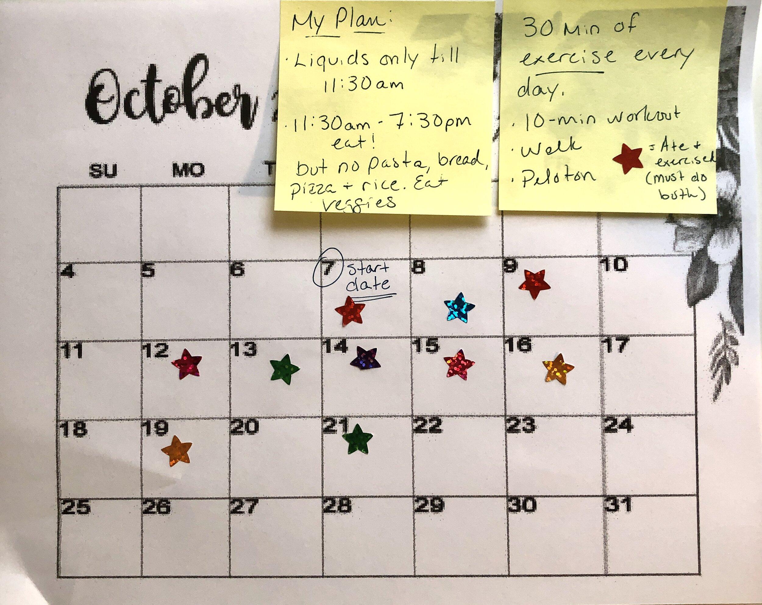 October_Calendar.jpg