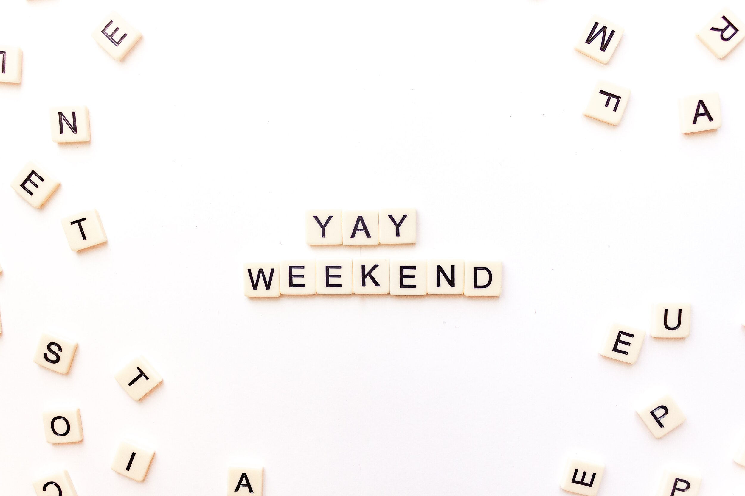 yay_weekend.jpg