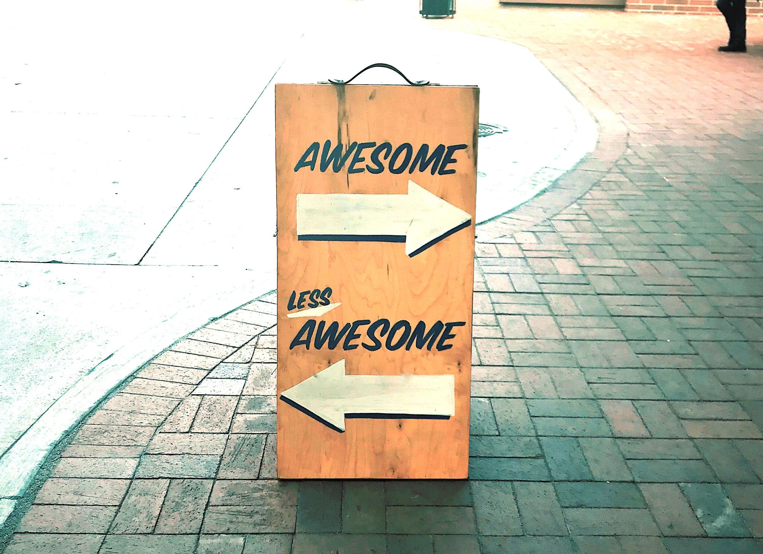 Feel-awesome.jpg