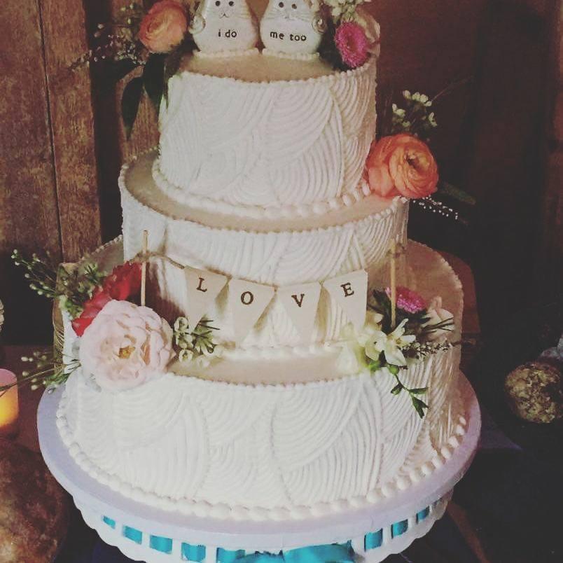 I Do Me Too Cake.jpg