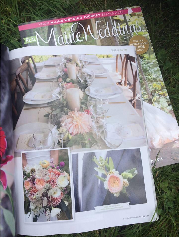 Real Maine Weddings 2.jpg