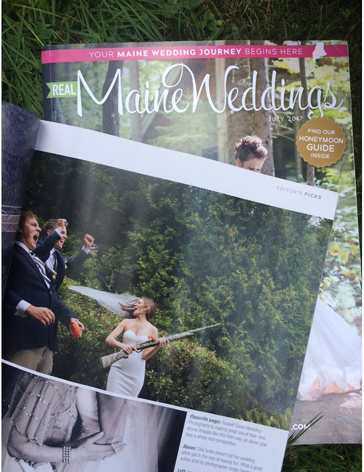 Real Maine Weddings.jpg