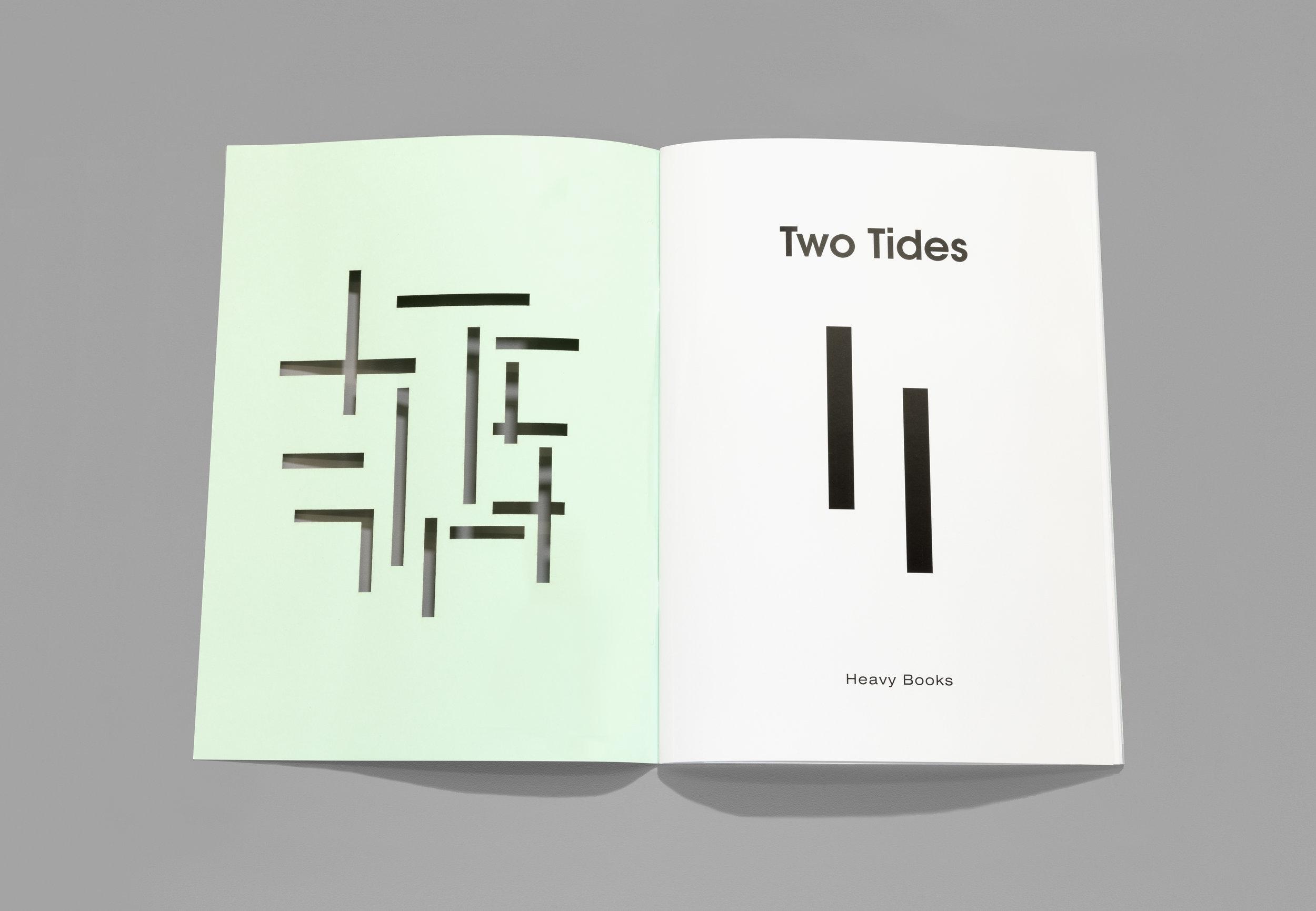 TwoTides0.jpg